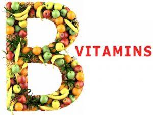 الفيتامينات بالعسل مجموعة فيتامينات B اهميتها و فوائدها