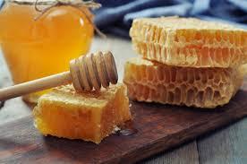 الأنزيمات الموجودة بالعسل منشأها و أهميتها  طرق المحافظة عليها
