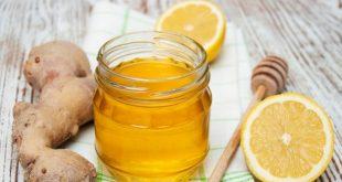 العسل,عسل النحل,عسل,العسل و الزنجبيل,الزنجبيل,خلطة العسل و الزنجبيل,النحل,الكولسترول,الثوم,القرفة,خل التفاح,الليمون والعسل,القرفة والعسل,الثوم والعسل,خل التفاح و العسل