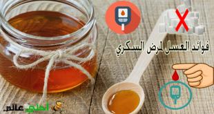 فوائد العسل للسكري , فوائد العسل للسكر, العسل للسكري, العسل للسكر, العسل لمرض السكر, احلى عالم ,تحلة احلى عالم, موقع نحلة, العسل , النحل
